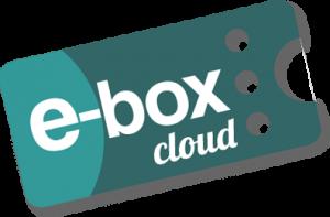 E-box cloud - Biglietteria Elettronica