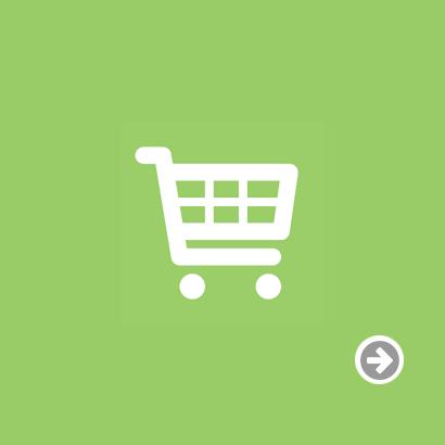 e-commerce musalia