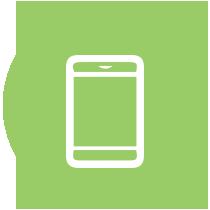 Soluzioni Mobile App | Musalia
