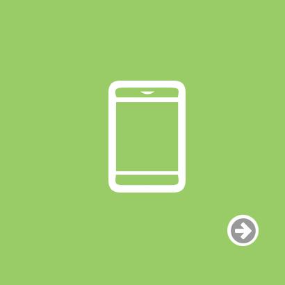 mobile app musalia