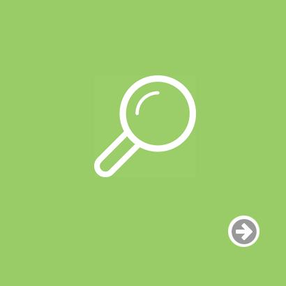 seo search engine optimization musalia